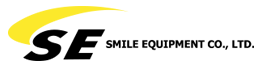 Smile Equipment